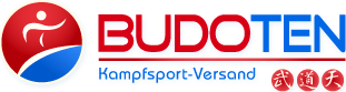 Budoten Martial Arts Supply